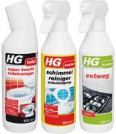 HG 3 toppers actieverpakking