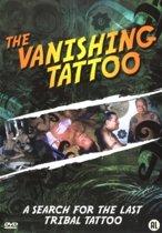 The Vanishing Tattoo