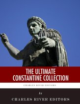 The Ultimate Constantine the Great Collection