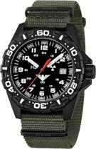 KHS Mod. KHS.RE.NO - Horloge