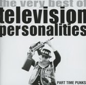 Part Time Punks -Best Of-
