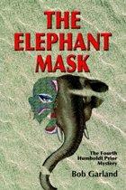 The Elephant Mask