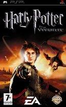 Harry Potter - De Vuurbeker