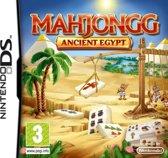 Mahjong - Ancient Egypt