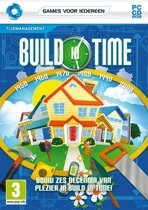 Build in Time - Windows