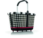 Reisenthel Carrybag 2 - Fifties Black