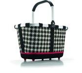 Reisenthel Carrybag 2 - Fifties Black