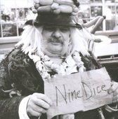 Nine Dice