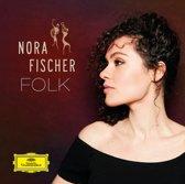 Folk (Klassiek Voor Jou cadeau-cd)