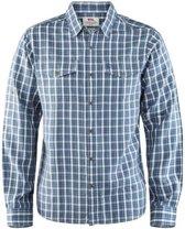 Fjällräven Abisko Cool Shirt