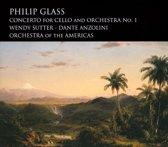 Cello Concerto No.1