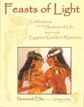 Feasts of Light