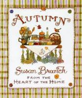 Autumn from the Heart of the Home
