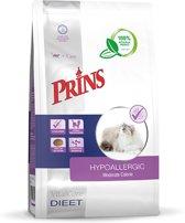 Prins Hypoallergic Moderate Calorie - Kattenvoer - 5 kg
