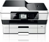 Brother MFC-J6925DW - All-in-One Printer
