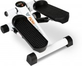 Flow Fitness Mini Stepper