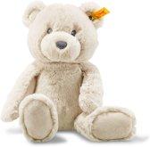 Steiff Bearzy  28 cm. EAN 241536