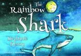 The Rainbow Shark