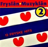 Fryslan-Muzyklan (2)