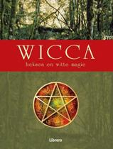 WICCA HEKSEN EN WITTE MAGIE