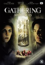 Gathering, The (dvd)