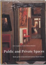 Public And Private Spaces