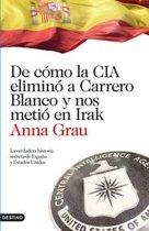 De como la CIA elimino a Carrero Blanco