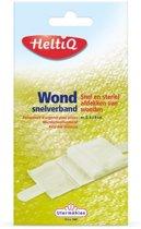 HeltiQ Wondsnelverband nr2 6x8cm