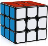 Breinbreker kubus (3X3) 6CM Breinbrekers