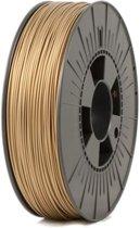 1.75 mm  PLA-FILAMENT - BRONS - 750 g