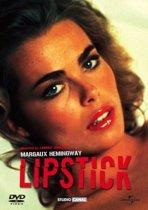 Lipstick ('76) (D) (dvd)