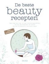 De beste beauty recepten