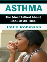 Asthma: The Most Talked About Book of All Time