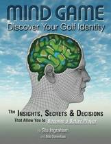 Mind Game Discover Your Golf Identity