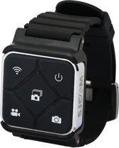 SJ Smart Remote voor de SJCAM M20 / SJ Watch Remote Control / Wrist Remote