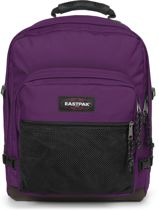 Eastpak Ultimate Rugzak - 17 inch laptopvak - Power Purple