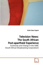 Television News