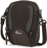 Lowepro Apex 10 AW Black Cameratas*