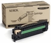 XEROX WorkCentre 5020 drum zwart standard capacity 22.000 pagina's 1-pack