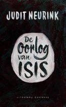 De oorlog van Isis