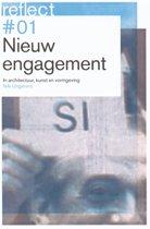Reflect #01 - Nieuw engagement