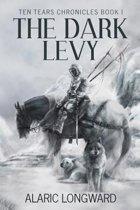 The Dark Levy