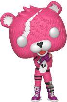 Funko Pop! Fortnite Cuddle Team Leader - #430 Verzamelfiguur