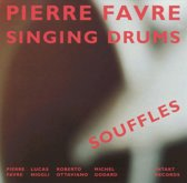 Singing Drums-Souffles