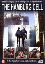 The Hamburg Cell (dvd)