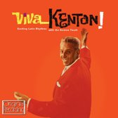 Viva Kenton