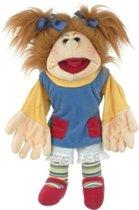 Living Puppets Handpop Lotta - 35 cm