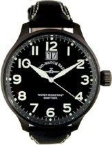 Zeno-Watch Mod. 6221-7003Q-bk-a1 - Horloge