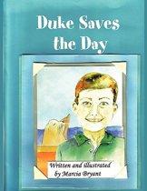 Duke Saves the Day