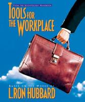 Tools for the Workplace